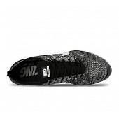 US$50.00 nike flyknit racer shoes for men men #247946