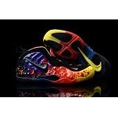 Nike Penny Hardaway shoes for men #247980