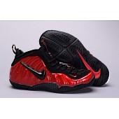 Nike Penny Hardaway shoes for men #247982