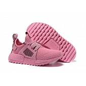 Adidas NMDs Sneakers shoes for Women #247987