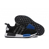 Adidas NMDs Sneakers shoes for Women #247991