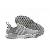 Adidas NMDs Sneakers shoes for men #248009