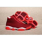 Air Jordan 13 Shoes for MEN #248019