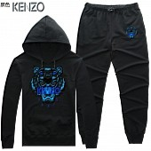 KENZO Tracksuits for Men #248693