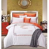 cartier Bedding Sets #250551