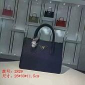 Prada AAA+ Handbags #253229
