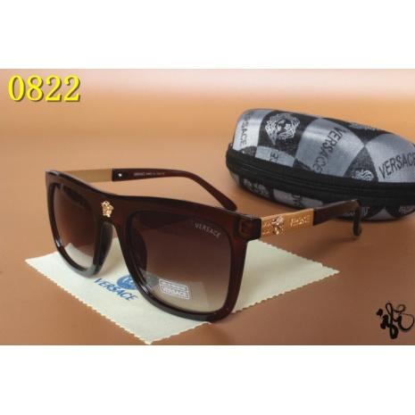 Versace Sunglasses #255993