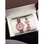Dior Watch sets 2pcs #254647