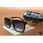 Versace Sunglasses #255994