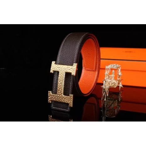 HERMES AAA+ Belts #257802