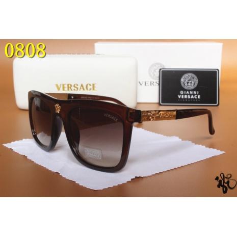 Versace Sunglasses #259232