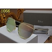 Dior Sunglasses #257296