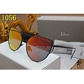 Dior Sunglasses #257301