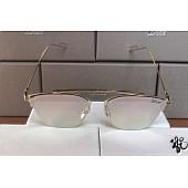 Dior Sunglasses #257322