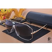 CAZAL Sunglasses #257374