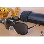CAZAL Sunglasses #257405