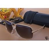 CAZAL Sunglasses #257420