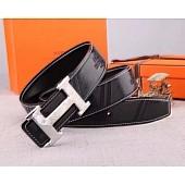 HERMES AAA+ Belts #257769