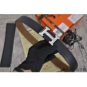 HERMES AAA+ Belts #257776