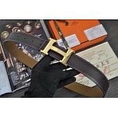 HERMES AAA+ Belts #257798
