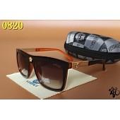 Versace Sunglasses #259224
