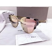 Dior AAA+ Sunglasses #263730