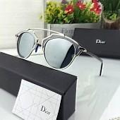 Dior AAA+ Sunglasses #263830