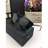 Dior AAA+ Sunglasses #263834