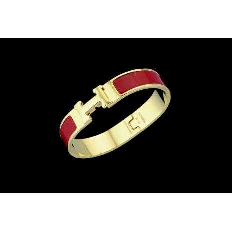 Hermes Bracelets #268191 replica