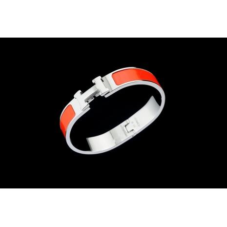 Hermes Bracelets #268209