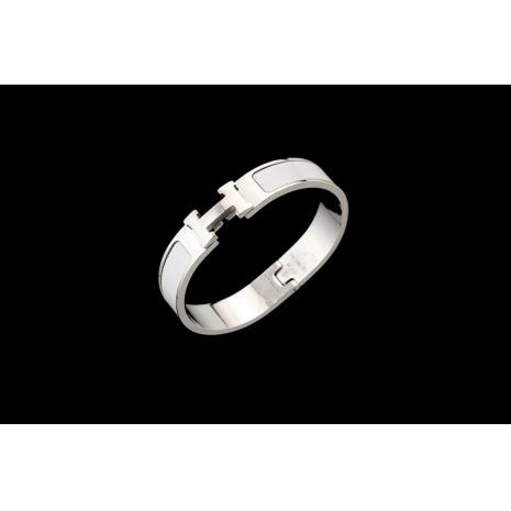 Hermes Bracelets #268220