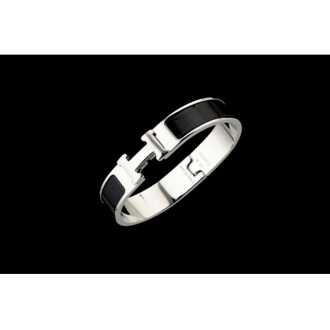 Hermes Bracelets #268228