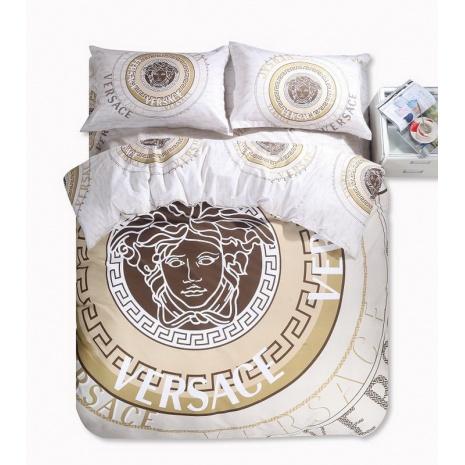 Versace Bedding Sets #270172