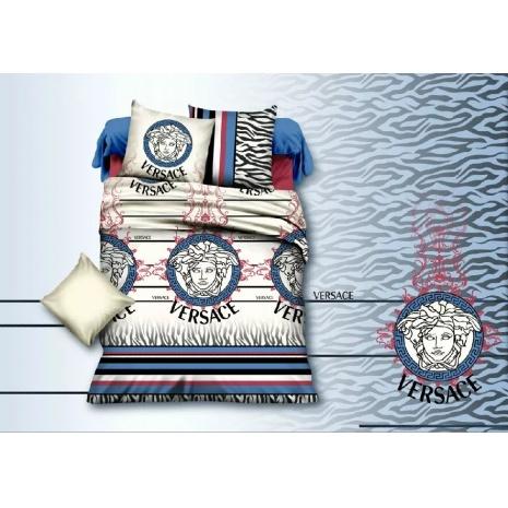 Versace Bedding Sets #270173