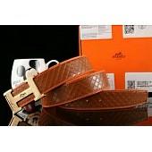 HERMES AAA+ Belts #265569