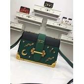 Prada AAA+ Handbags #265744