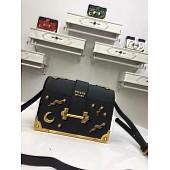 Prada AAA+ Handbags #265745