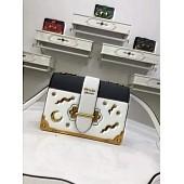 Prada AAA+ Handbags #265746