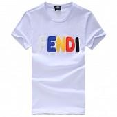 Fendi T-shirts for men #267451