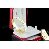 Hermes AAA+ Bracelets #268235