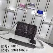 YSL AAA+ handbags #268812