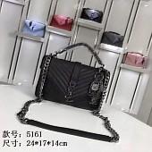 YSL AAA+ handbags #268820
