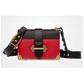 Prada AAA+ handbags #269126
