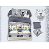 KENZO Bedding Sets #270252