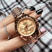 versace AAA+ Watches four Women #270368