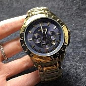 versace AAA+ Watches four Men #270419