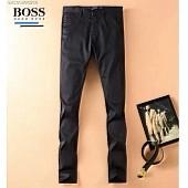 Hugo Boss Pants for MEN #271843