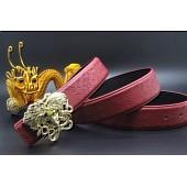 Versace Belts #272454