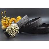 Versace Belts #272456