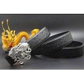 Versace Belts #272481